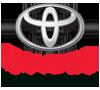 Toyota Đà Lạt